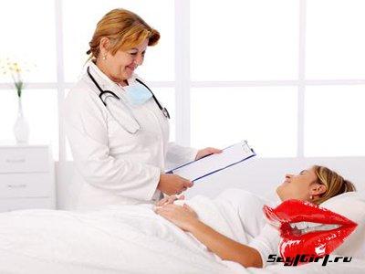 Болят зубы при простуде лечение