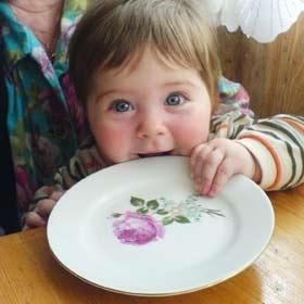 Грудное вскармливание  советы кормящей маме много видео