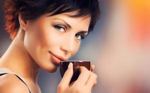 чай для похудения доктор нона
