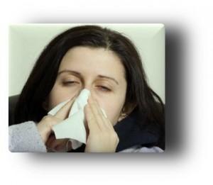 Геморрой - симптомы, причины, последствия. Лечение 936