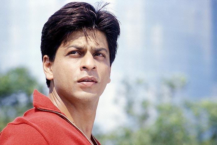 фото приколы индийских актеров вас нет