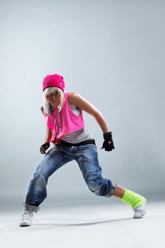 hip hop dance Hip hop styles introduction hip hop culture originated in new york amongst young hispanic and african american communities during the late 1960's.