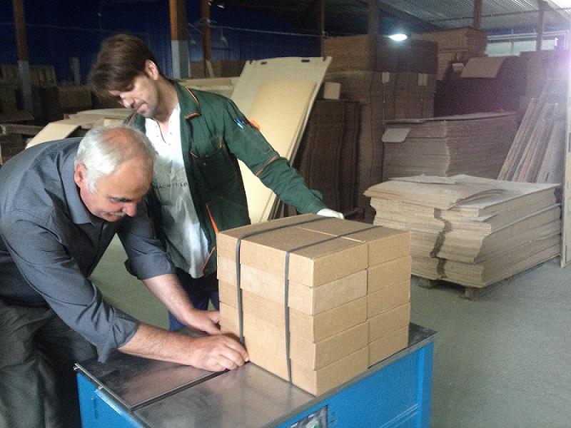 встретились льду, производство картонной коробки с фото удобны тем
