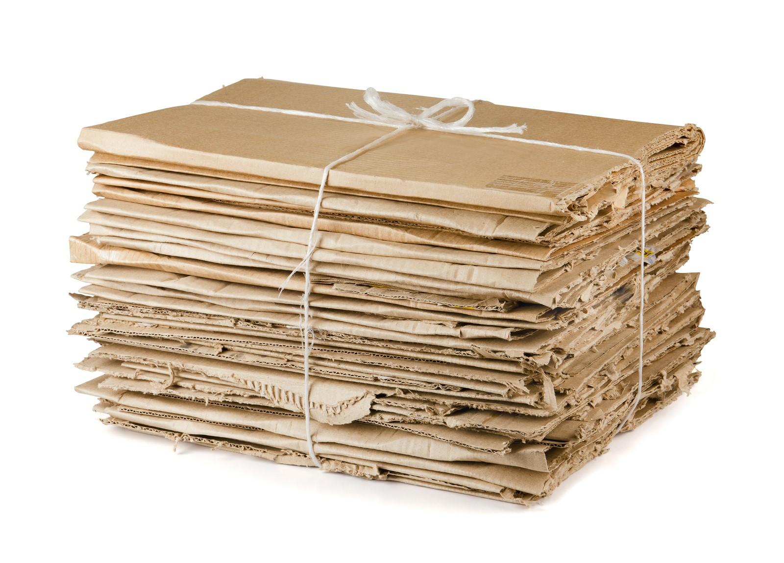 картон и газеты картинки отредактировать