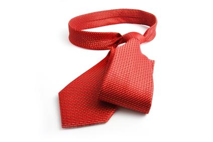Что означает галстук в подарке мужчине