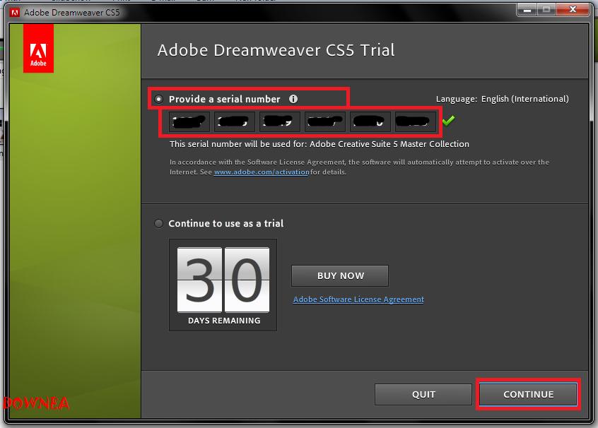 Crack Suite Adobe Cc Mac Full Form
