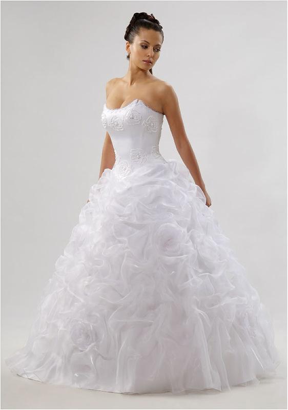 Дешевые свадебные платья интернет магазин