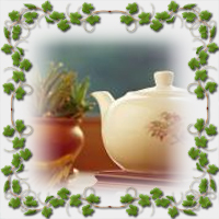 зеленый чай для похудения отзывы форум