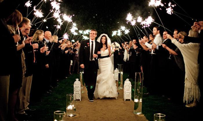 современный сценарий сватовства со стороны жениха в стихах
