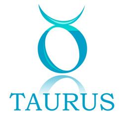 Полный гороскоп Тельца 21 апреля  20 мая