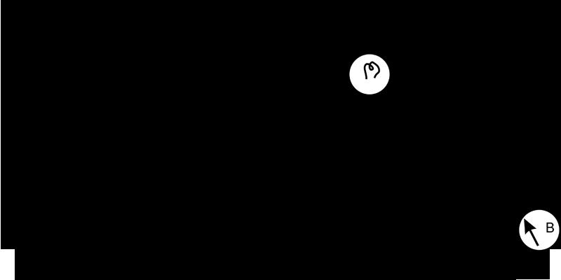 Нива 2131 электрическая схема фото 524