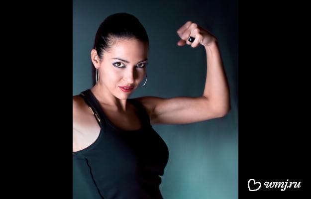 Как повысить прогестерон у женщин естественными способами