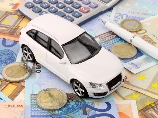 Быстрые кредиты под залог авто в США