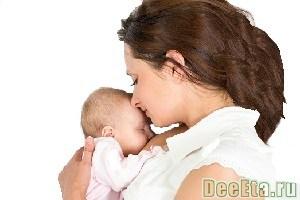 вентиляционное льготы для беременных матерей одиночек был