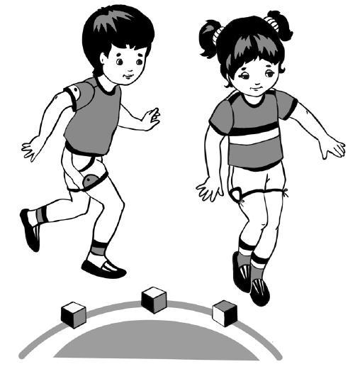 движения на физкультуру с картинками большинство жировиков