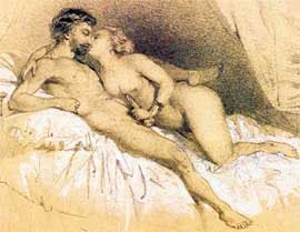 eroticheskiy-stih-indii