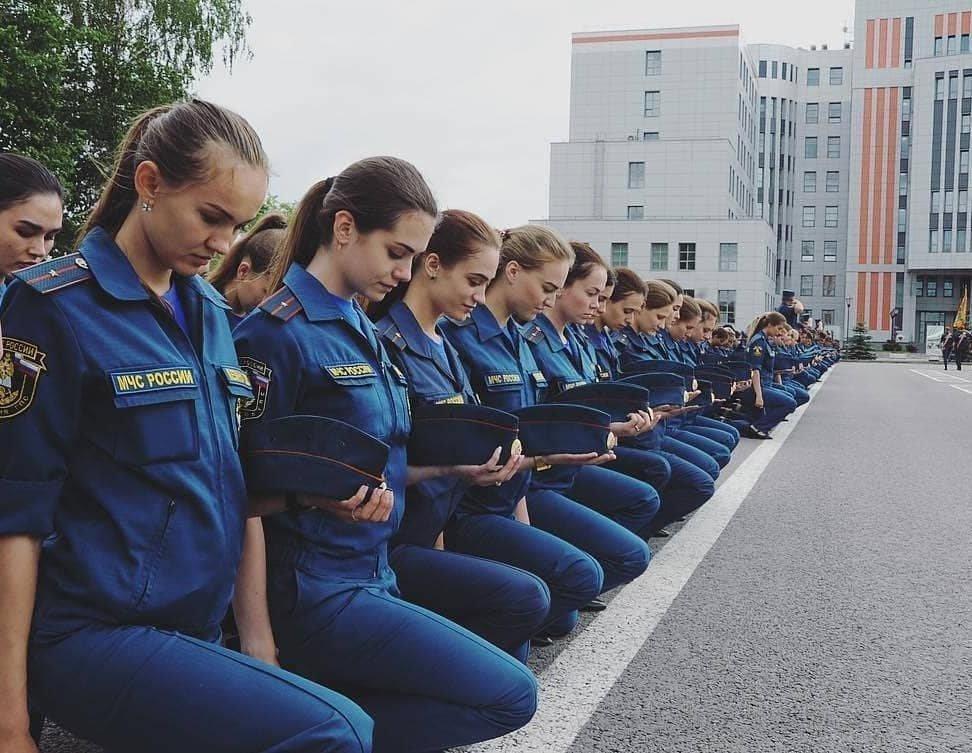 Мчс работа для девушек отзывы работа в екатеринбурге для девушек 17 лет