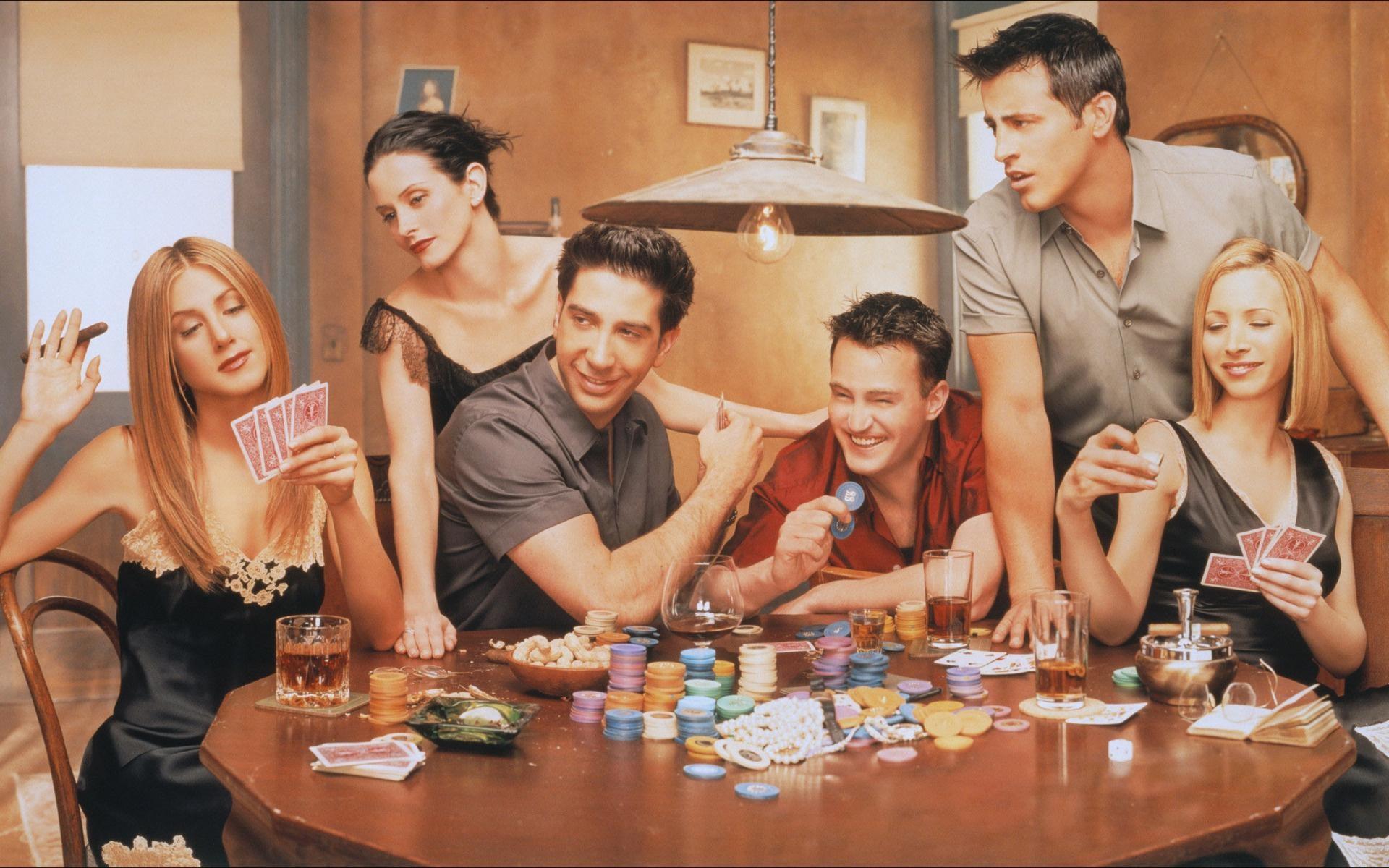Карты на желание как играть сайт онлайн покера