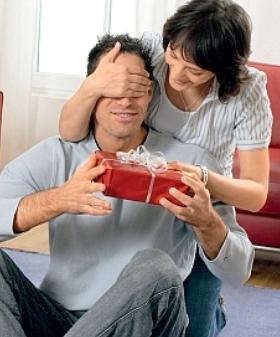 Сайт знакомств vtope24com  онлайн знакомства без