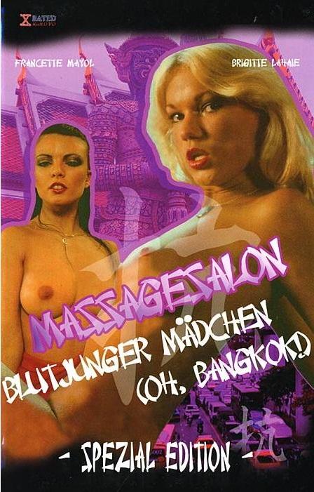 femme erotiques massage erotique chelles