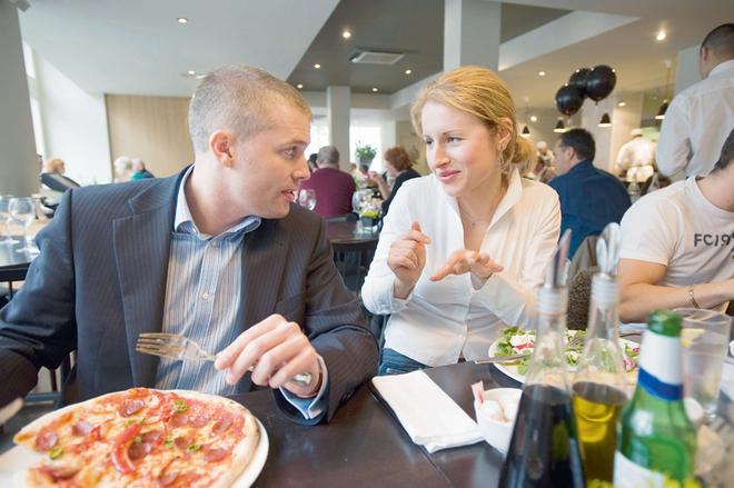 знакомства агентства брачные норвежцами с