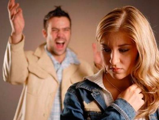 Как сделать так чтобы муж вас ревновал