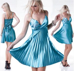 e481283de5e488e Выкройки для шитья легких летних платьев