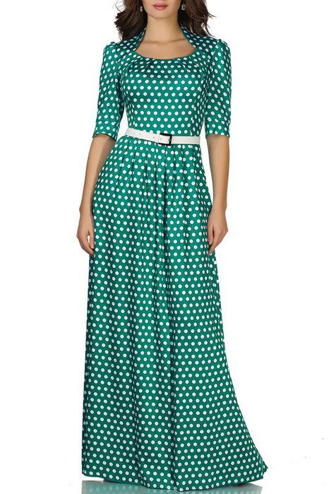 517f0008a2b Женские выкройки - Самое интересное в блогах. Крой и шитьё платья отрезного  «зимнее солнце»
